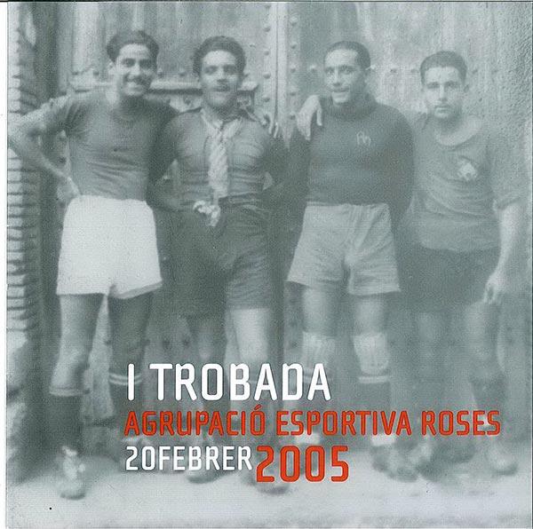 Trobada_2005
