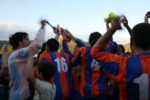 celebracio-06web2