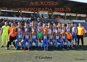3ª Catalana