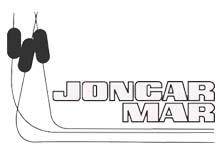 Joncar Mar Carretera Figueres 17480 Rosas - Girona ESPAÑA Tel: 34 972256702 info@campingjoncarmar.com