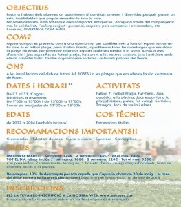 CARTEL 2 CAMPUS 2018 WEB