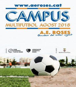 CARTEL CAMPUS2018 WEB