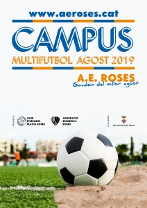 poster campus